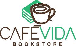 Café Vida Bookstore